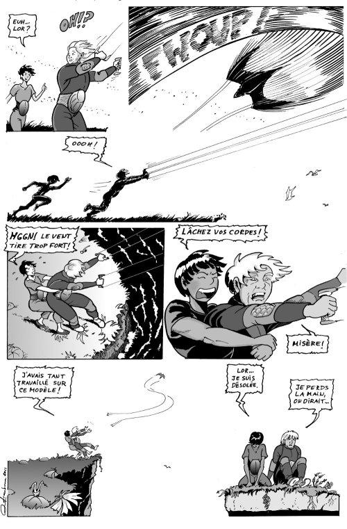 Wind mistress page 11