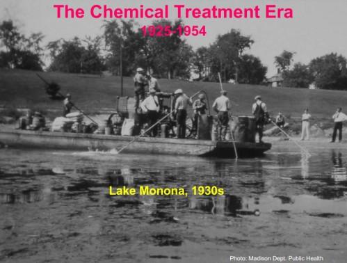 2012_ChemicaltreatmentMonona
