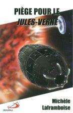 The Jules-Verne saga, tome 1