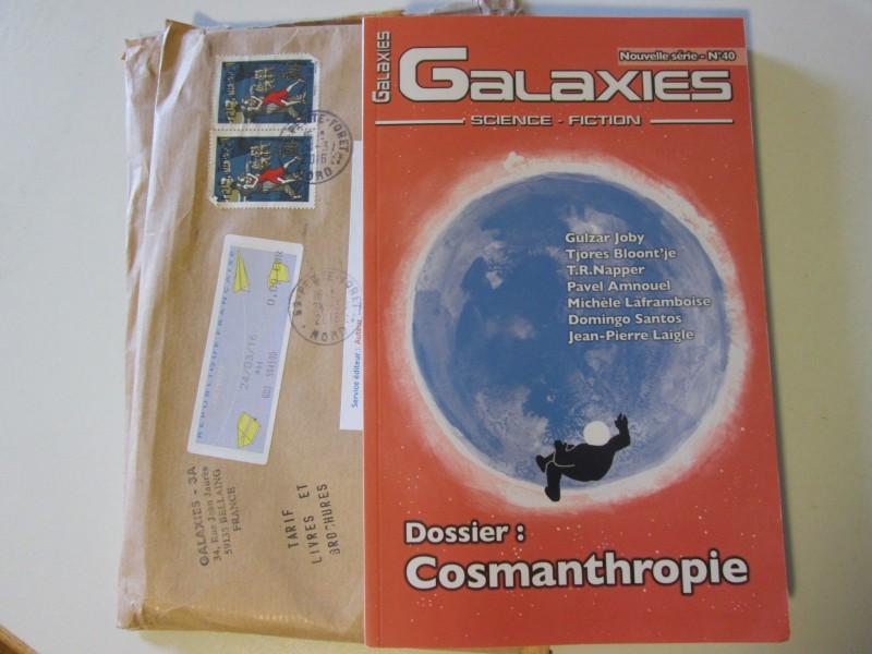 IMG_0420 Galaxies40EnveloppeW