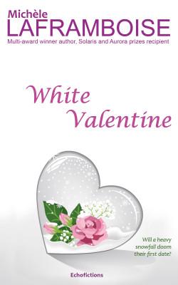 White Valentine, a funny winter romance!
