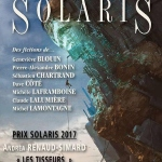Carre_Solaris203_150thumb
